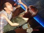 bunga-party4